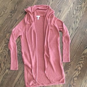 Nordstrom Leith Cardigan with Pockets